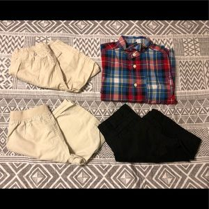 Other - Boys 6 Lot